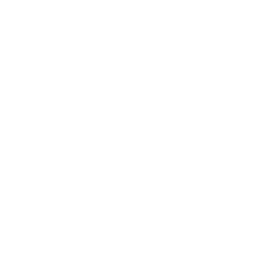 email white